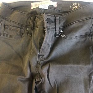 Brand New Marc by Marc Jacobs Jeans